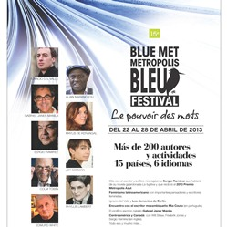 Montreal-PosterBlueMet
